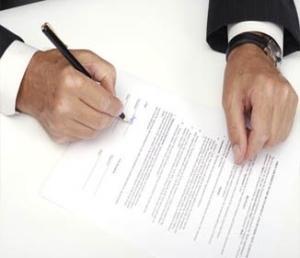 Какие документы прикладывать к декларации 3-НДФЛ