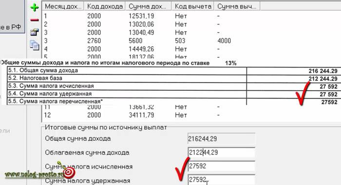 Доходы в декларации 3 ндфл что это регистрация ип для граждан беларуси в рф
