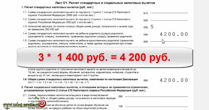 регистрация на аукцион ип