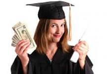 Налоговый вычет за обучение ребёнка