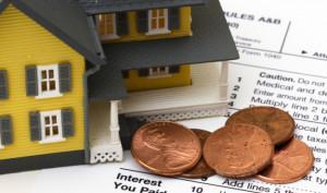 Куда надо идти при покупке квартиры возврат подоходного налога