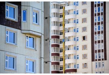 Остаток налогового вычета при покупке квартиры