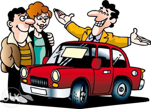 Урок 53: Как уменьшить налог с продажи автомобиля