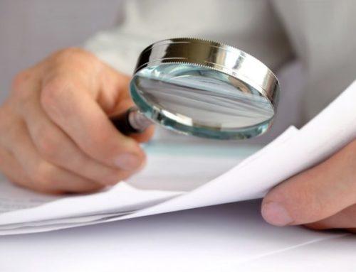 Как подать уточненную декларацию 3-НДФЛ через личный кабинет