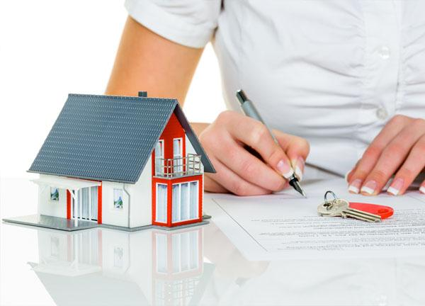 Какие документы нужны для налогового вычета по ипотеке: список и расширенный перечень