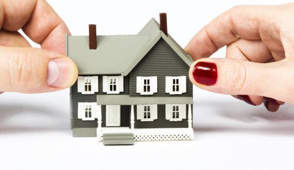 Может ли муж получить налоговый вычет за жену при покупке квартиры, а также способы как оформить имущественный вычет для супругов (одним из них)