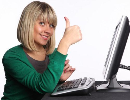 Оплата налогов онлайн: как оплатить налоги через интернет банковской картой