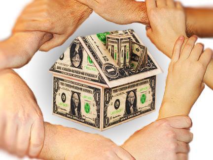 список документов для получения кредита в сбербанке