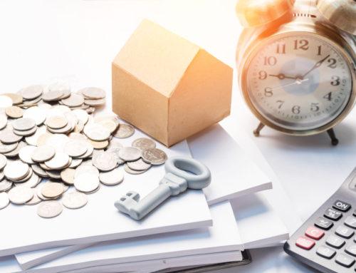 Налоговая не возвращает в срок вычет по НДФЛ: куда жаловаться