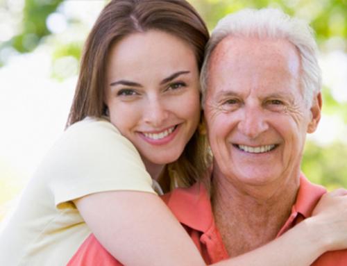 Возврат НДФЛ за лечение родителей-пенсионеров