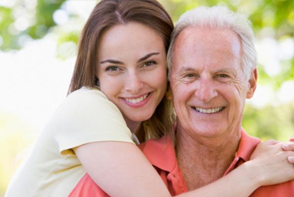 Как получить социальный налоговый вычет за лечение родителей