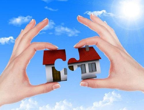 Налог при продаже доли в квартире менее 3 лет: применяем имущественный вычет