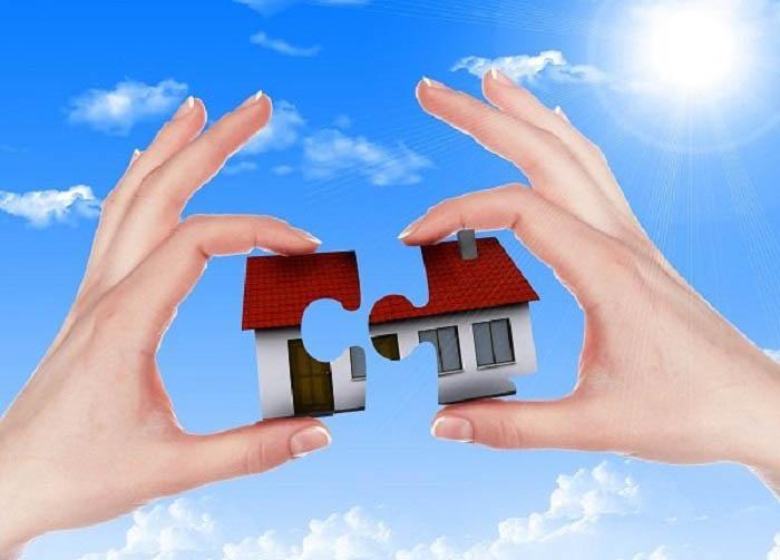 Налог при продаже квартиры менее 3 лет, 5 лет в собственности в 2019 году