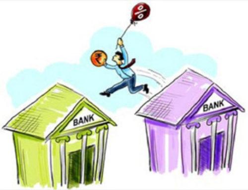 Сохраняется ли налоговый вычет при рефинансировании ипотеки