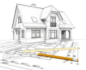Какой налоговый вычет получат супруги за строительство дома