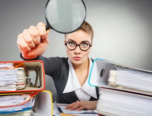 Как начислить НДФЛ на зарплату и что это такое простыми словами