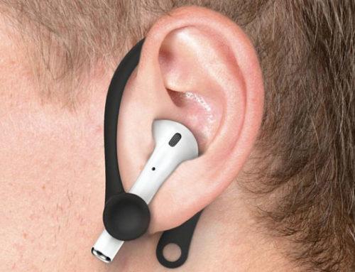 Можно ли получить налоговый вычет с покупки слухового аппарата