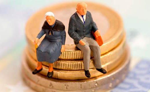 Налоговый вычет для пенсионеров: при покупке квартиры или лечении