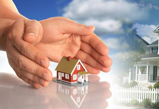 Право на недвижимое имущество возникает с момента