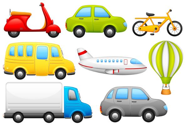 Что делать, если машина продана, а транспортный налог присылают?