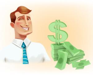 Деятельность предпринимателя часто требует сотрудничества с частными лицами.