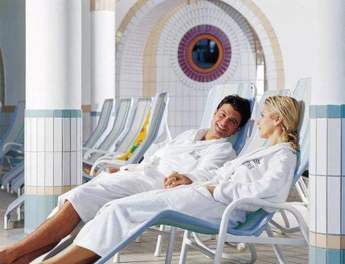 Компенсация за санаторно-курортное лечение