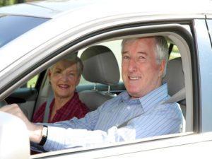 транспортный налог для пенсионеров