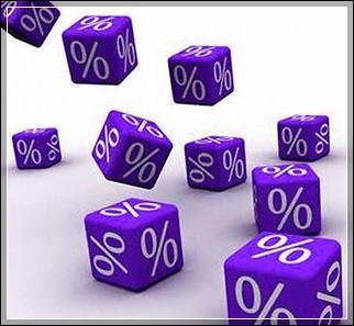 Возврат 13 процентов с процентов по ипотеке: кому положен вычет