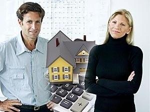 Как называется налог при покупке квартиры