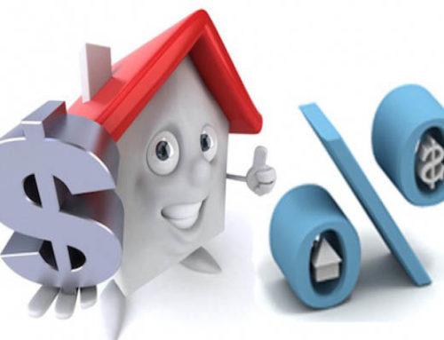 Возврат ипотечных процентов за несколько лет: как вернуть максимум