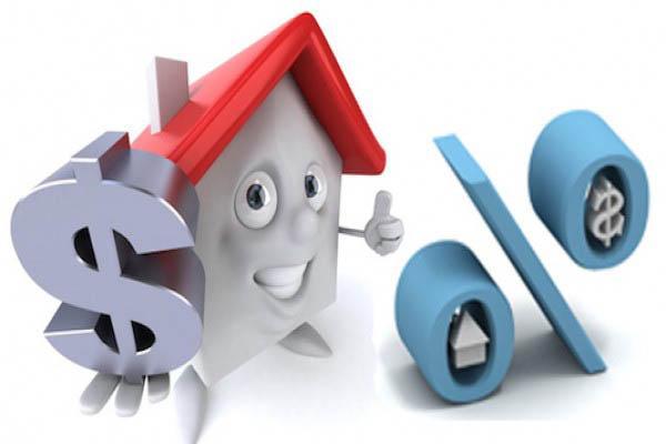 Пример декларации на вычет за квартиру в ипотеку первый год
