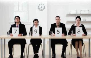 Вычет за оплату независимой оценки своей квалификации