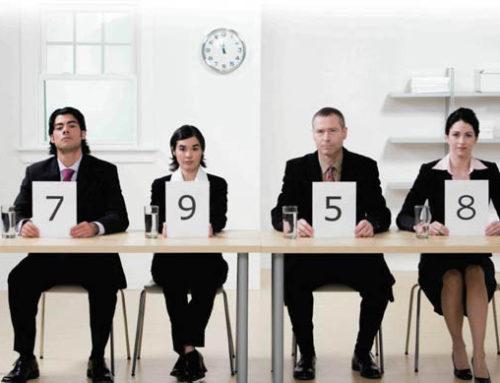 Новый социальный вычет НДФЛ: независимая оценка квалификации