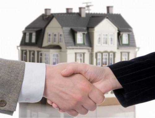 Продажа и покупка квартиры в один год. Оформляем взаимозачет