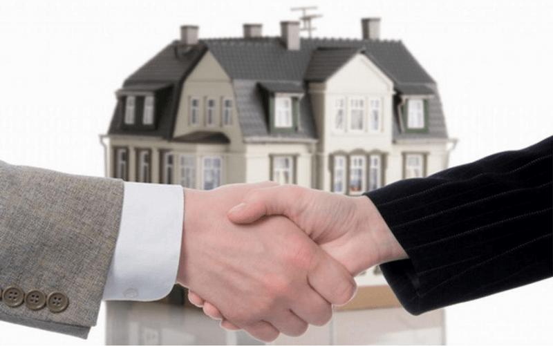 Можно ли получить налоговый вычет если квартира уже продана и что делать если жильё продано, а имущественный вычет получен не весь