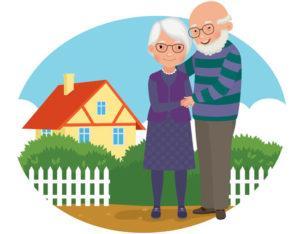 должны ли платить пенсионеры земельный налог